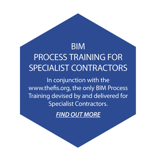 BIM Certification